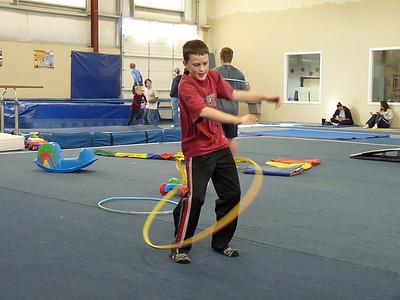 gymnasticscenterJan09 106