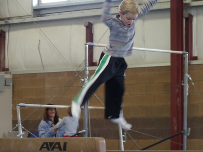 gymnasticscenterJan09 097