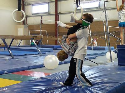 gymnasticscenterJan09 117