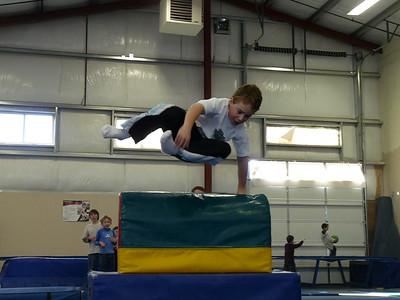 gymnasticscenterJan09 133