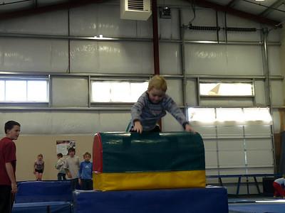 gymnasticscenterJan09 127