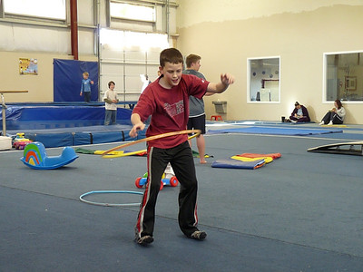 gymnasticscenterJan09 114