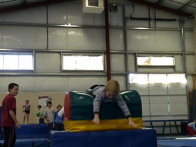 gymnasticscenterJan09 128