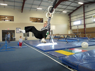 gymnasticscenterJan09 103