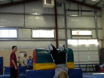 gymnasticscenterJan09 131
