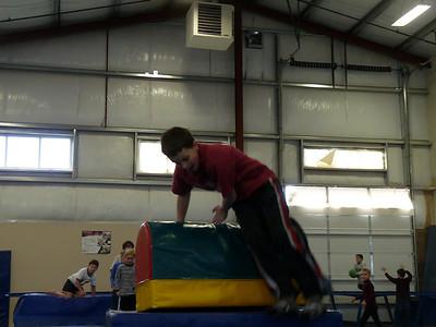 gymnasticscenterJan09 124