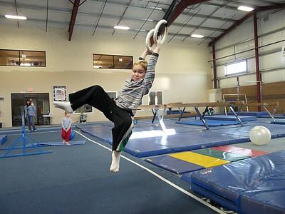 gymnasticscenterJan09 101