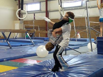 gymnasticscenterJan09 116