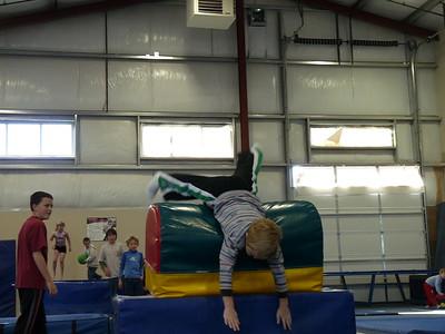 gymnasticscenterJan09 129