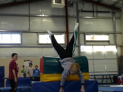 gymnasticscenterJan09 130