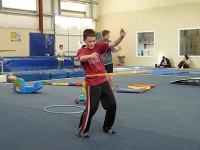 gymnasticscenterJan09 112