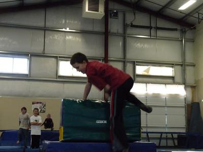 gymnasticscenterJan09 120