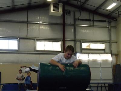 gymnasticscenterJan09 121