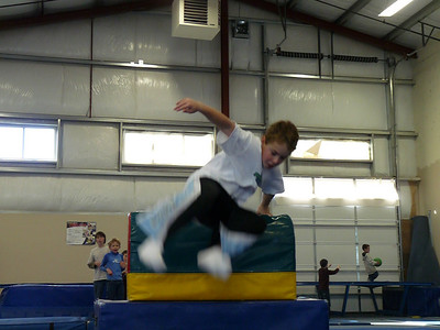 gymnasticscenterJan09 134