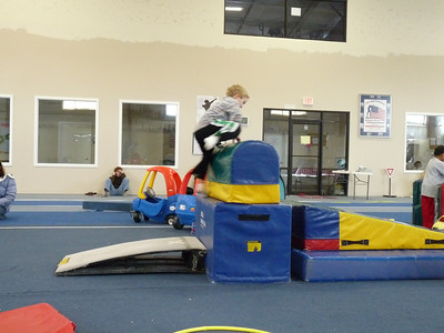 gymnasticscenterJan09 139