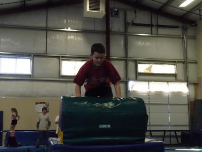 gymnasticscenterJan09 118