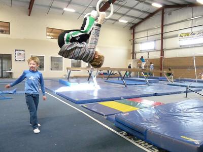 gymnasticscenterJan09 095