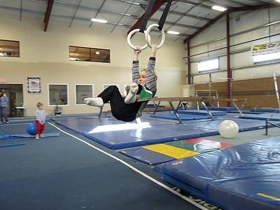 gymnasticscenterJan09 105