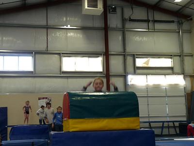 gymnasticscenterJan09 125