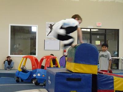 gymnasticscenterJan09 140