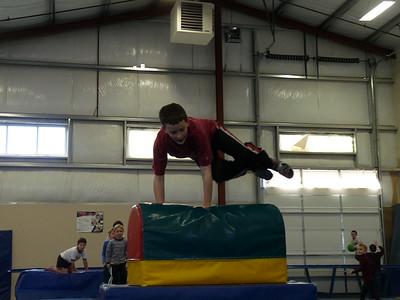 gymnasticscenterJan09 122