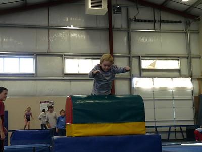gymnasticscenterJan09 126