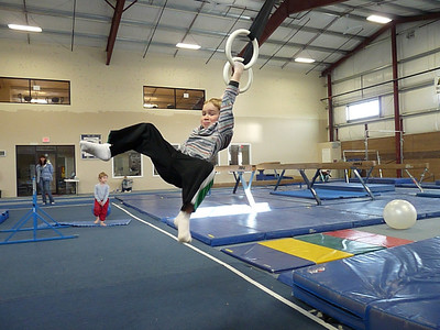 gymnasticscenterJan09 102
