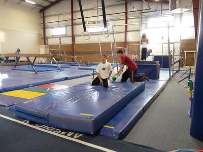 gymnasticscenterJan09 098