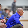 MCCALLIE VS BAYLOR  BASKETBALL  VARSITY