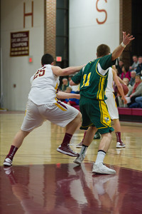 2012_North Reading Game_DSC_5923