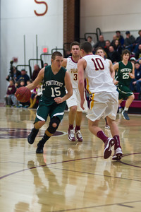 2012_Pentucket Game_DSC_7237