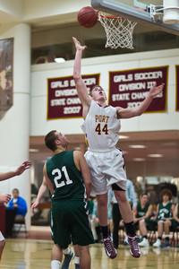2012_Pentucket Game_DSC_7305