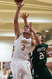 2012_Pentucket Game_DSC_7318