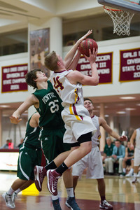2012_Pentucket Game_DSC_7296