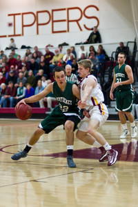 2012_Pentucket Game_DSC_7221