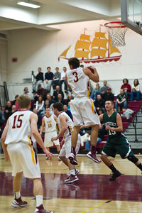 2012_Pentucket Game_DSC_7236