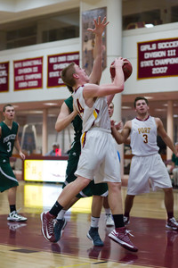 2012_Pentucket Game_DSC_7294