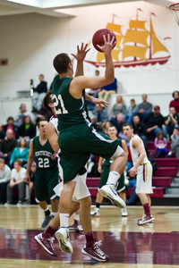 2012_Pentucket Game_DSC_7227