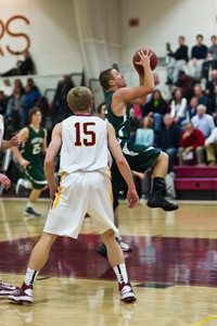 2012_Pentucket Game_DSC_7241