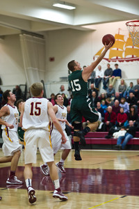 2012_Pentucket Game_DSC_7243