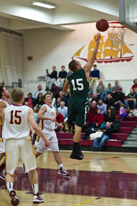 2012_Pentucket Game_DSC_7244
