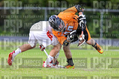 041713_Lake Mary_vs_ Seminole Boys LAX_- 1330