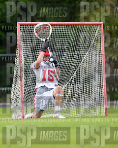 041713_Lake Mary_vs_ Seminole Boys LAX_- 1266