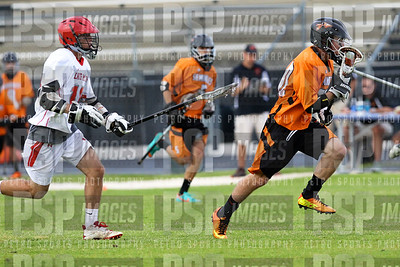 041713_Lake Mary_vs_ Seminole Boys LAX_- 1023
