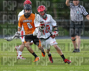 041713_Lake Mary_vs_ Seminole Boys LAX_- 1364