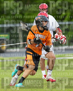 041713_Lake Mary_vs_ Seminole Boys LAX_- 1048