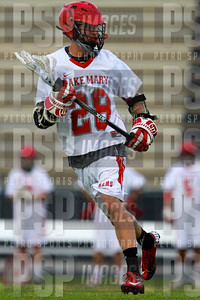 041713_Lake Mary_vs_ Seminole Boys LAX_- 1214