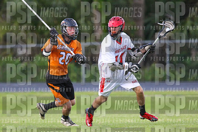 041713_Lake Mary_vs_ Seminole Boys LAX_- 1439