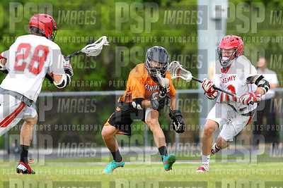 041713_Lake Mary_vs_ Seminole Boys LAX_- 1138