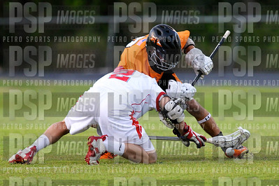 041713_Lake Mary_vs_ Seminole Boys LAX_- 1360